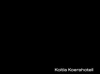 Koitla Koerahotell
